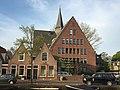 Verlosserskerk Alkmaar.jpg