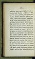 Vermischte Schriften 116.jpg
