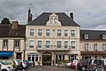 Verneuil-sur-Avre-IMG 3639.jpg