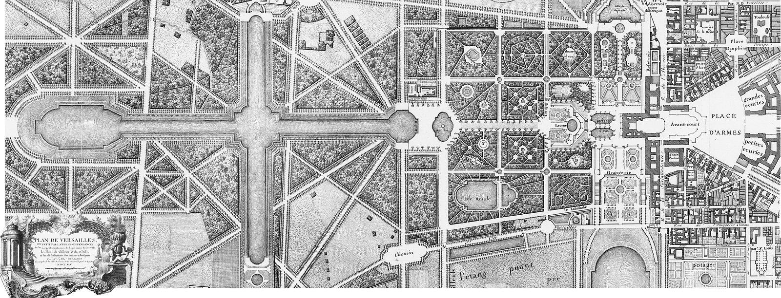 схема расположения гоу детский сад № 1613