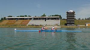 Veslarsky kanal Racice 29.JPG