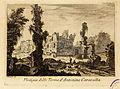 Vestigie delle Terme d'Antonino Caravcalla (19902627152).jpg