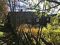 Vestre Slidre IMG 1869 oevre lomen - erik nilsens hus 86404.jpg