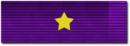 Veteran Editor Ribbon 2.png