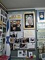 Veteran Museum – Nesher, Israel 008.JPG