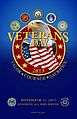 Veterans Day 2013 Poster.jpg