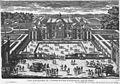 Veue et perspective du Chasteau de Vaux-le-Vicomte du costé de l'entrée - INHA (adjusted).jpg