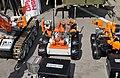 Vezdekhod-TM5Ts robot InnovationDay2013part2-20.jpg