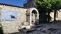 Via Torre - fontana.jpg