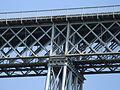 Viaduc de Busseau-sur-Creuse -593.jpg