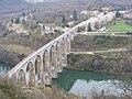 Viaduc de Cize-Bolozon 2.JPG
