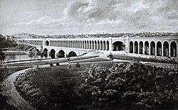 Viaduc du Pont du Jour - NYPL Digital Collections.jpg