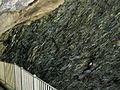 Viamala-Schlucht - panoramio (2).jpg