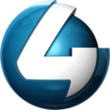 Viasat 4 logo 120.png