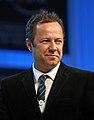 Vic Muniz World Economic Forum 2013.jpg
