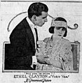 Vickyvan-newspaperpublicity-1919.jpg