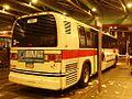 Victor Moore Bus Terminal 2006 vc.jpg
