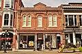 Victoria, BC - 560-562 Yates Street 01 (19911278173).jpg