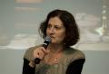Victoria Coleman 2 - Wikimedia Dev Summit 2018.png