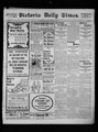 Victoria Daily Times (1900-10-19) (IA victoriadailytimes19001019).pdf