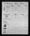 Victoria Daily Times (1905-09-02) (IA victoriadailytimes19050902).pdf
