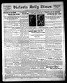 Victoria Daily Times (1913-11-04) (IA victoriadailytimes19131104).pdf