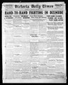 Victoria Daily Times (1914-11-18) (IA victoriadailytimes19141118).pdf