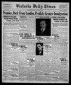 Victoria Daily Times (1923-11-30) (IA victoriadailytimes19231130).pdf
