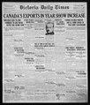 Victoria Daily Times (1925-12-02) (IA victoriadailytimes19251202).pdf