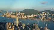 Victoria Harbour (1375957862) Hong Kong.jpg