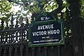 Victur-Hugo-Ave-Paris-Photo-by-Pejman-Akbarzadeh.JPG