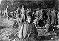 Vido février 1916 A la recherche de la vermine.jpg