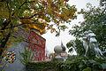 Vienna - Hundertwasser housing complex - 0345.jpg