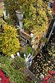 Vienna - Hundertwasser housing complex - 0384.jpg