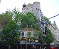 Vienna Hundertwasserhaus DSC02708.JPG