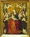 Vierge et Enfant Bruxelles 1500.jpg