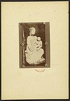 Vierge et enfant - J-A Brutails - Université Bordeaux Montaigne - 0619.jpg