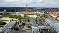 View-of-Funkturm-Berlin-from-south.jpg