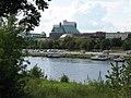 View across the Elbe to Wallonerkirche - geo.hlipp.de - 5478.jpg
