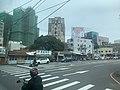 View in Hsinchu City.jpg