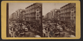 View of Broadway, from Robert N. Dennis collection of stereoscopic views 2.png