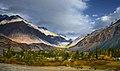 View of Phander Valley.14apr15.jpg