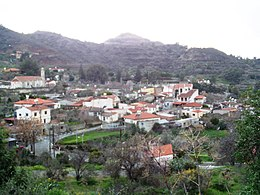 View of Prastio (Kellaki) 1.jpg