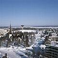 View of Tornio 1981 04.jpg