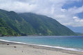 View of the north coast of Luzon - ZooKeys-266-001-g002.jpg