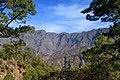 View on the Caldera de Taburiente 02.jpg