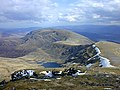 View south east from Sgurr Mor - geograph.org.uk - 507526.jpg