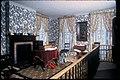Views at Lincoln Home National Historic Site, Illinois (4857f134-0b8e-4137-8615-e14224a3f5b7).jpg