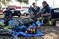 Vigilant Guard 2015, South Carolina 150308-Z-VD276-009.jpg