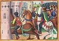 Vigiles du roi Charles VII 46.jpg